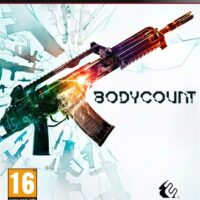kupit_bodycount_ps3