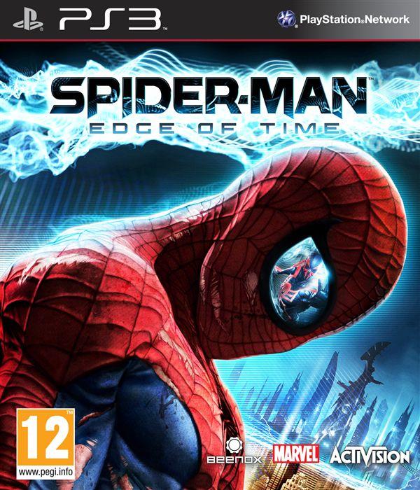 kupit_spider_man_edge_of_time_ps3