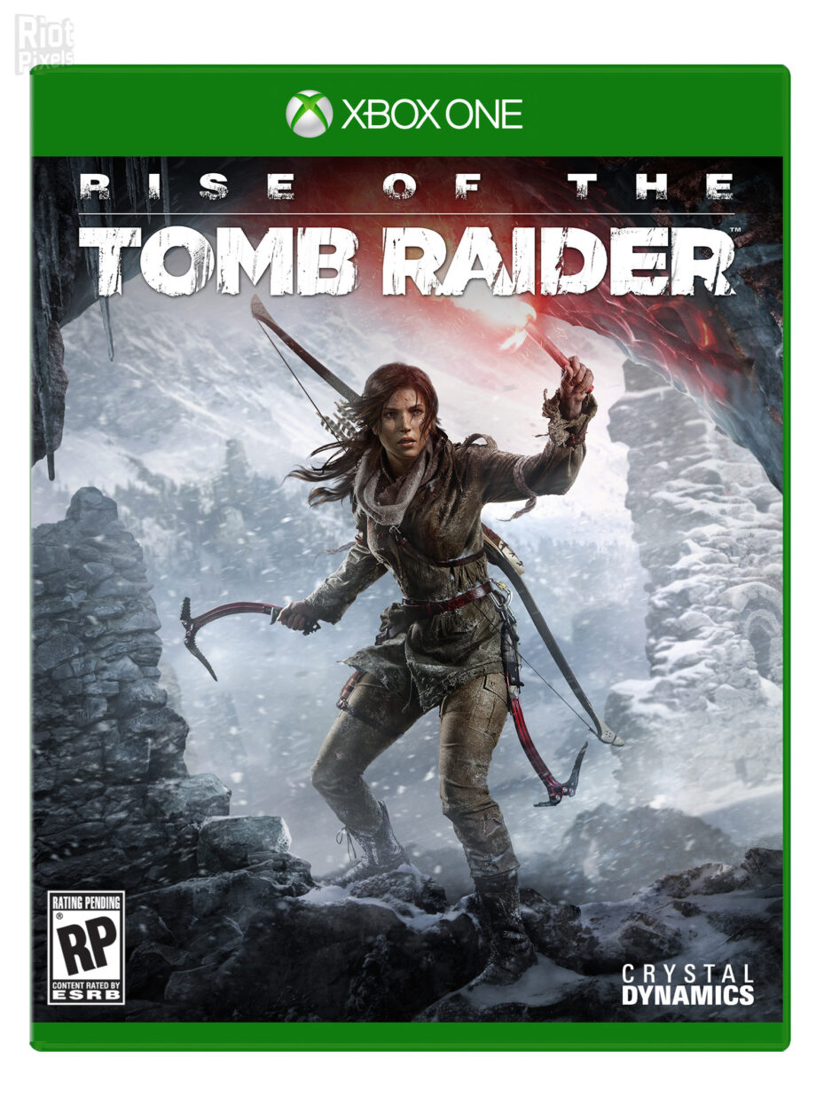 kupit_rise_of_the_tomb_rider_xbox_one