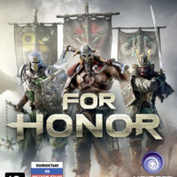 kupit_for_honor_xbox_one