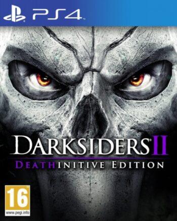 kupit_darksiders_2_ii_ps4
