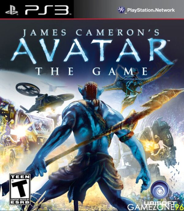 kupit_james_camerons_avatar_ps3