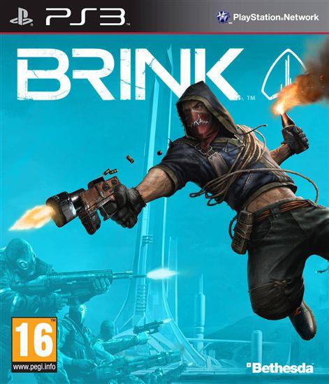 kupit_brink_ps3
