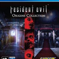 kupit_resident_evil_origin_collection_ps4