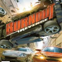 kupit_burnout_revenge_xbox_360