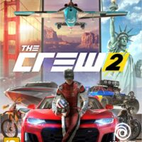 Kupit_the_crew_2_xbox_one