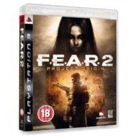 kupit_fear_2_ps3