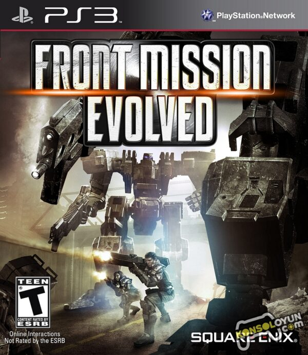 kupit_front_mission_evolved_ps3