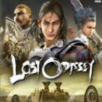 kupit_lost_odyssey_xbox_360