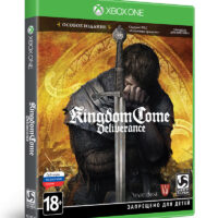 kupit_kingdom_come_deliverance_xbox_one