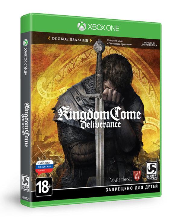 kupit_kingdom_come_deliverance_xbox_one