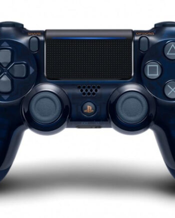 kupit_dualshock_4_v2_500_million_edition