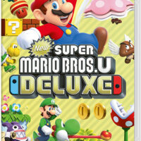 kupit_super_mario_bros_u_deluxe_nintendo_switch