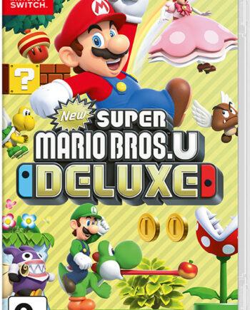 kupit_super_mario_bros_u_deluxe_nintendo_switch