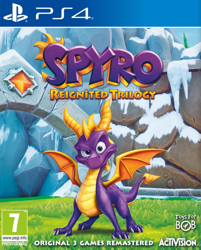 kupit_spyro_reignited_trilogy_ps4