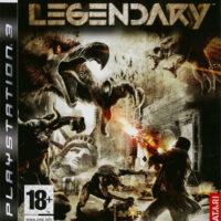 kupit_legendary_ps3