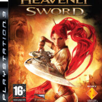 kupit_heavenly_sword_ps3
