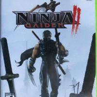 kupit_ninja_gaiden_2_xbox_360