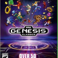 kupit_sega_genesis_classics_xbox_one