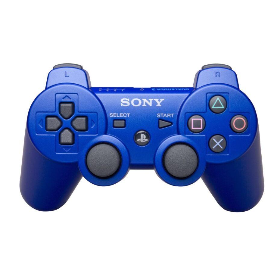 kupit_dualshock_3_ps3_blue
