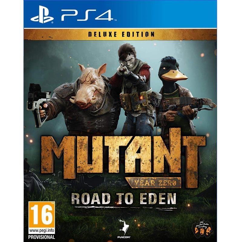 kupit_mutant_year_zero_road_to_eden_ps4