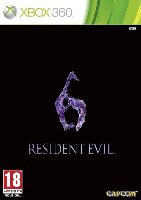 kupit_resident_evil_6_xbox_360