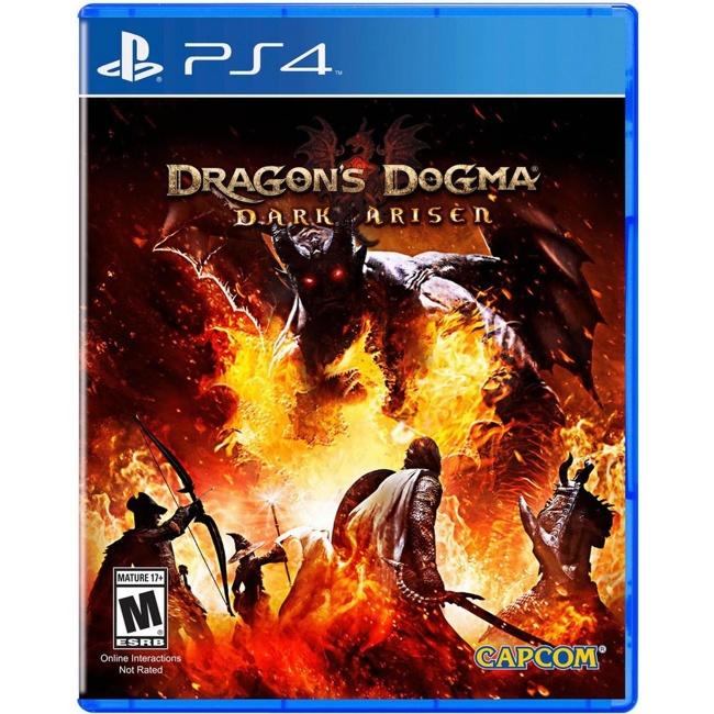 kupit_dragons_dogma_ps4