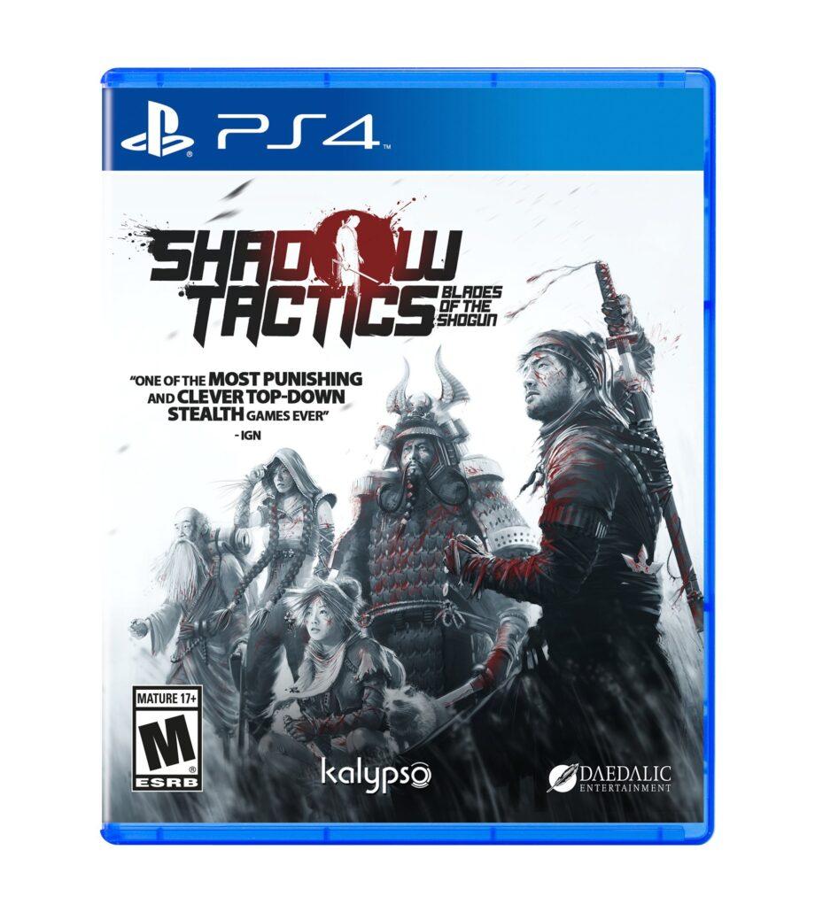 kupit_shadow_tactics_ps4