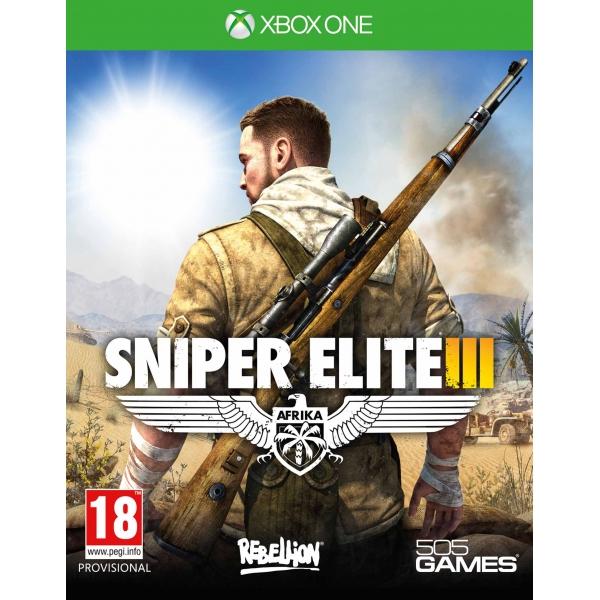 kupit_sniper_elite_iii_3_xbox_one