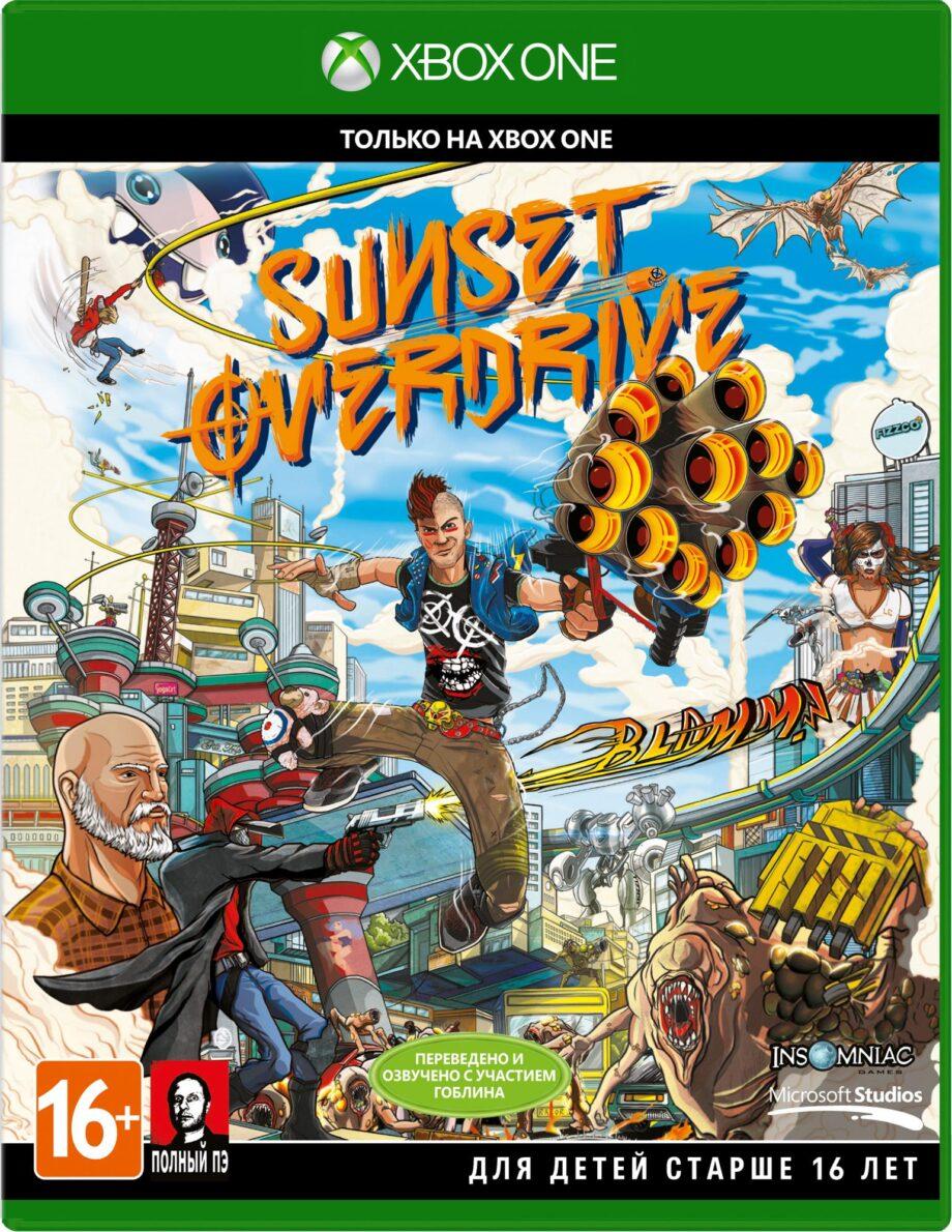 kupit_sunset_overdrive_xbox_one