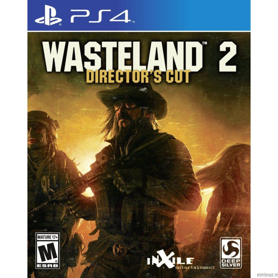 kupit_wasteland_2_ps4