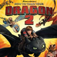 kupit_how_to_train_your_dragon_2_xbox_360