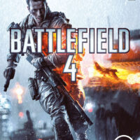 kupit_battlefield_4_xbox_one
