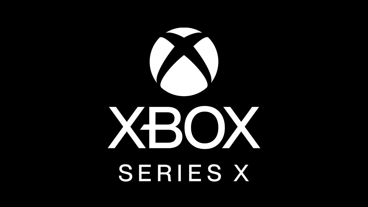 Microsoft Xbox Series