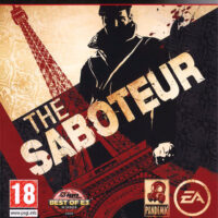 kupit_the_saboteur_ps3