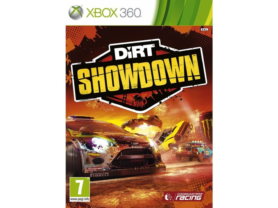 kupit_dirt_showdown_xbox_360
