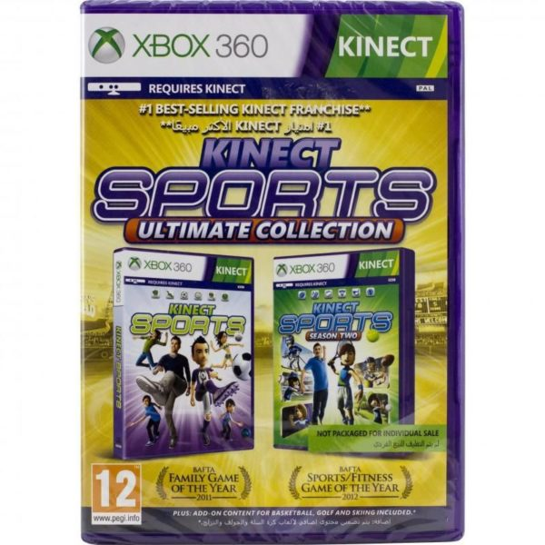 kupit_kinect_sports_ultimate_collection_xbox_360