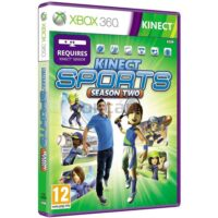 kupit_kinect_sports_sezon_2_xbox_360