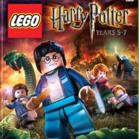 kupit_lego_harry_potter_xbox_360