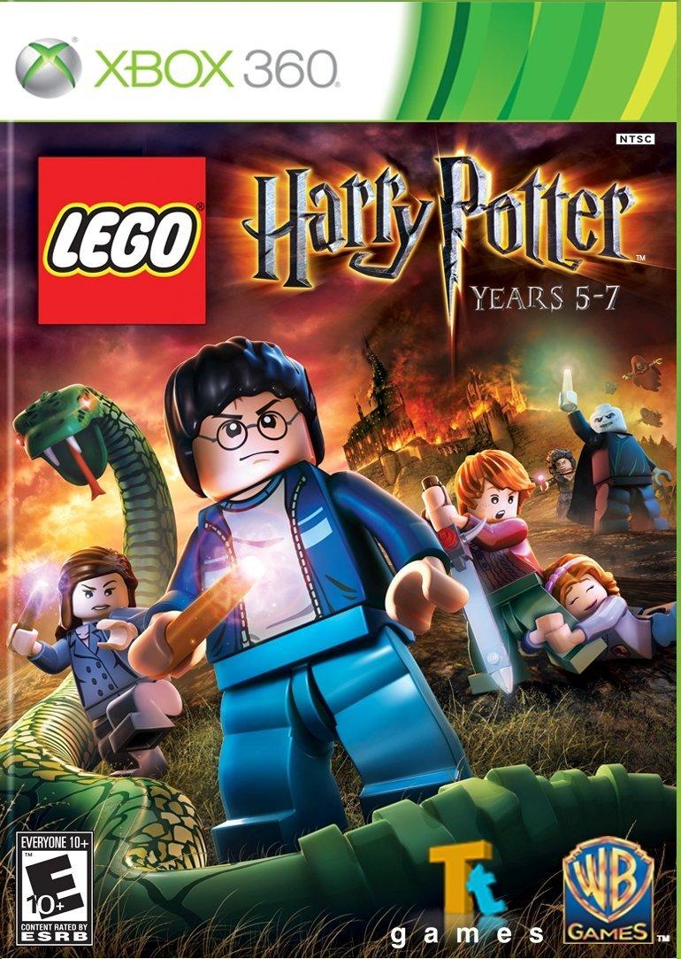 kupit_lego_harry_potter_xbox_360