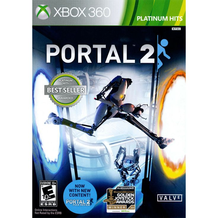 kupit_portal_2_xbox_360