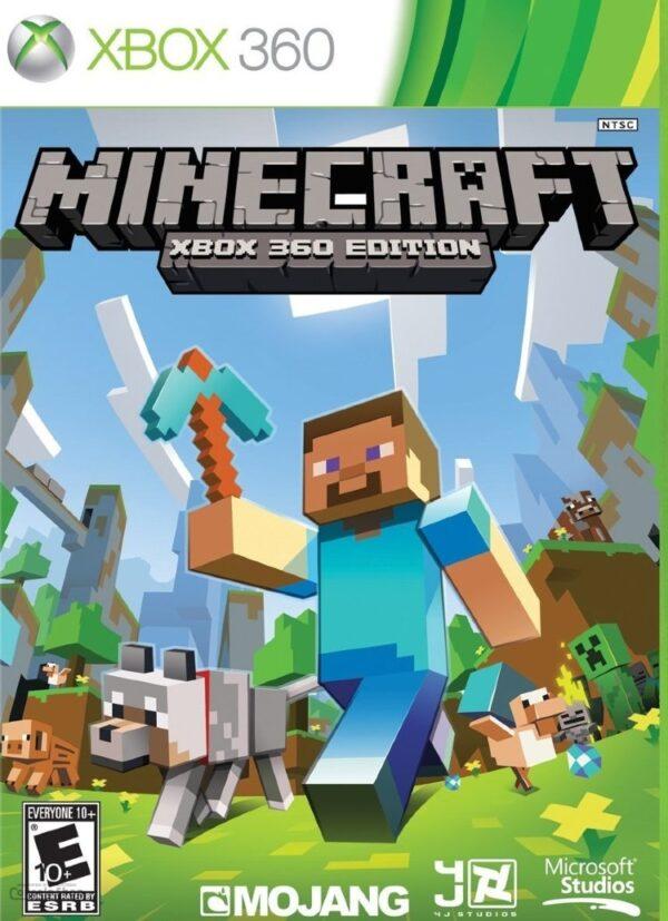 kupit_minecraft_xbox_360