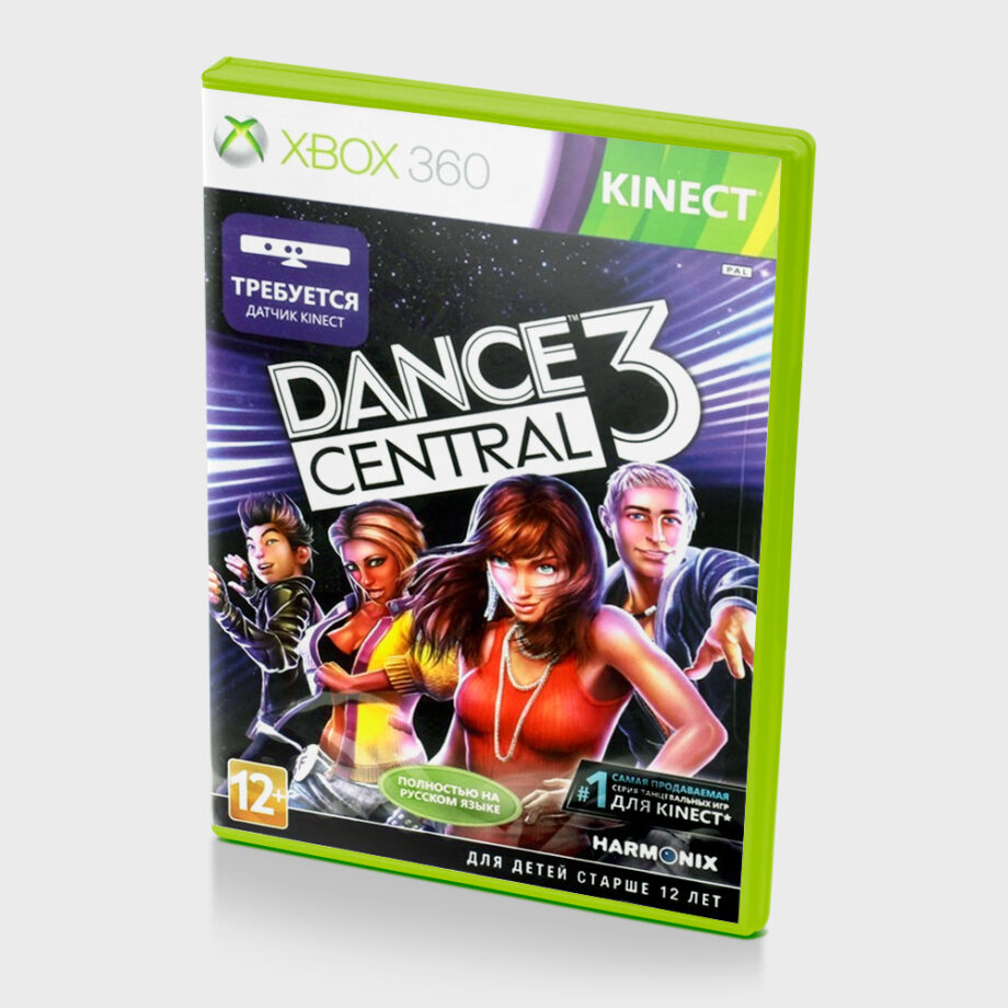 kupit_dance_central_xbox_360