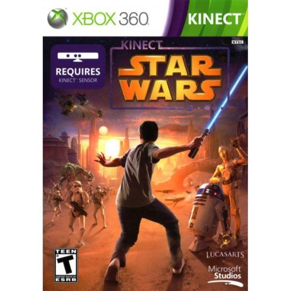 kupit_kinect_star_wars_xbox_360