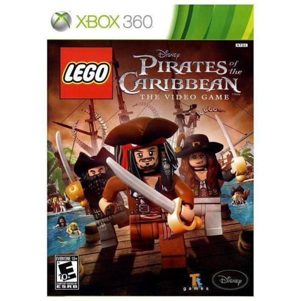 kupit_lego_pirates_of_the_carribian_pkm_xbox_360