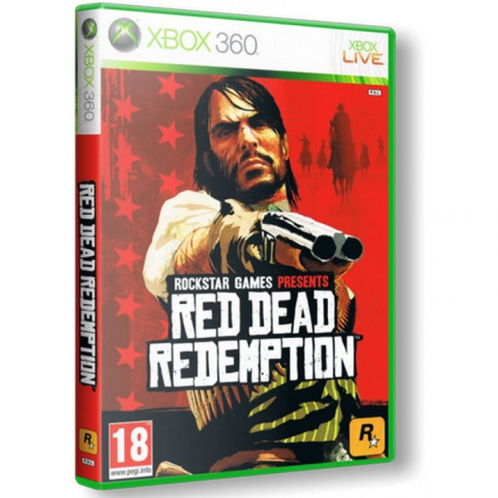 kupit_red_dead_redemption_xbox_360
