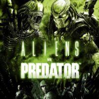 kupit_aliens_vs_predator_xbox_360