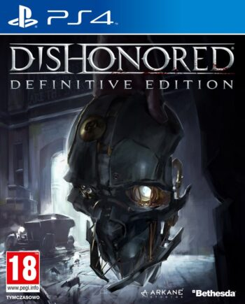 kupit_dishonored_definitive_edition_ps4