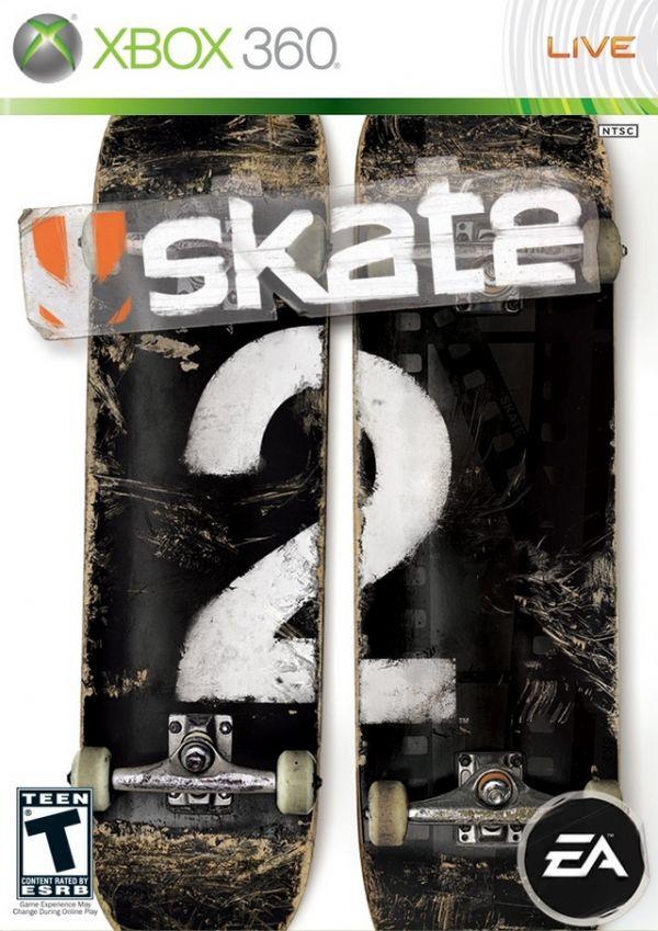 kupit_skate_2_xbox_360