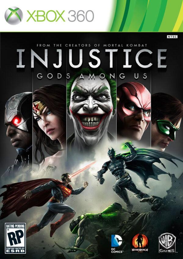 kupit_injustice_gods_among_us_xbox_360